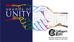 Sounds of Unity Banner